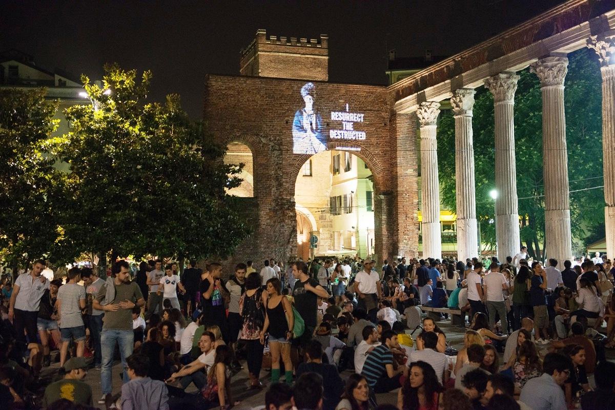 notte di san lorenzo - photo #42